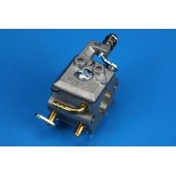 Carburateur DLE 40/55/55RA/60/61