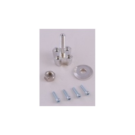 Set de pièces pour Moteur Torque 2814 et XPWR T3520