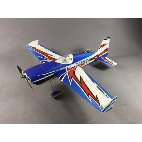 "SKYWING 38"" SLICK 360 ARF 965MM BLEU"