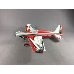 "SKYWING 38"" SLICK 360 ARF 965MM ROUGE"