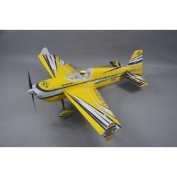 "SKYWING 48"" LASER 260 ARF 1219MM JAUNE"