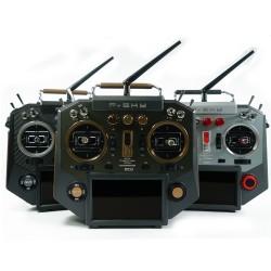 HORUS X10S + MODULE R9M FRSKY
