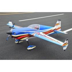 "SKYWING 104"" SLICK 360 ARF 2641MM BLEU PRINTING"
