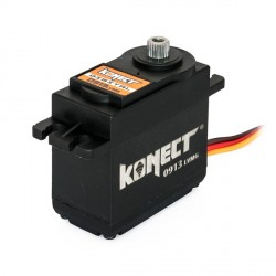 KONECT 0913 LVMG 55G/9KG