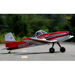 CESSNA 188 AGWAGON US VERSION 1.92M