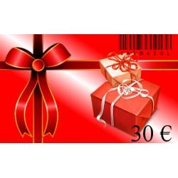 Carte cadeau-30