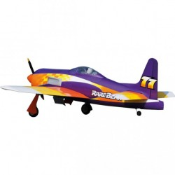 BEARCAT F8F RENO RACE 2050MM 30CC