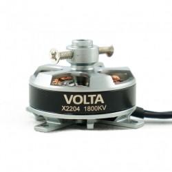 Volta X2204 1800KV 20Grs F3P SERIE