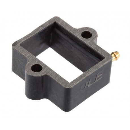 Support carburateur DLE 40/55/55RA/60/61