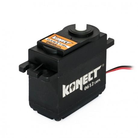 KONECT 0612 LVPL 48.5G/6.21KG
