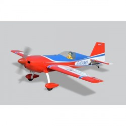 EXTRA 300SC 1.85m 30-35cc Phoenix Model