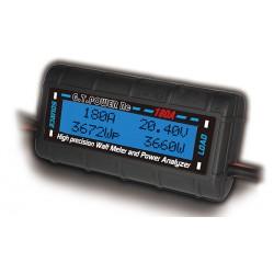 Wattmeter 180A