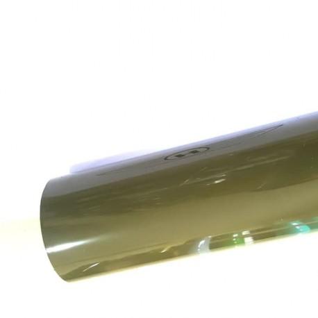 Entoilage 200X63cm gris