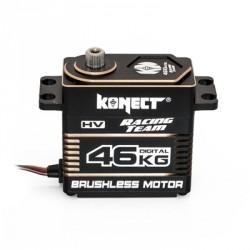 KONECT 4610 HVBL 71G/47.8KG