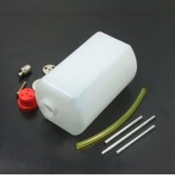 Réservoir 230cc (essence)