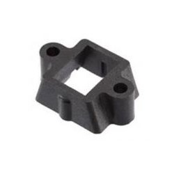 Support carburateur DLE 20/20RA