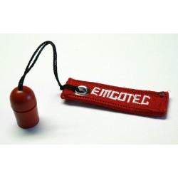 Aimant pour inter magnétique Emcotec