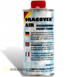 DILUANT AIR ORACOVER 250ml