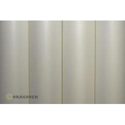 ORATEX Blanc Naturel 10m