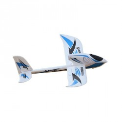 SEAGULL V-TAIL 1400MM PNP FREEWING