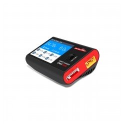 CHARGEUR UP610 200W 10A