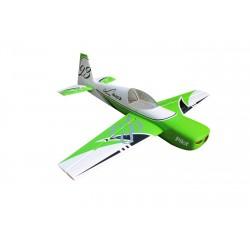 "LASER 103"" 2.61M (03) ARF PILOT RC"