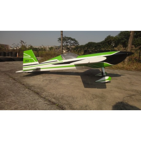 EXTRA 330SC 20% 1.52M ARF (330-15)