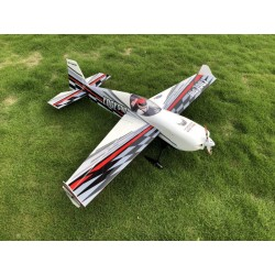 "SKYWING 61"" EDGE 540 ARF 1549MM GRIS PRINTING"