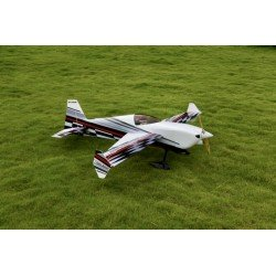 "SKYWING 74"" EDGE 540 V2 ARF 1879MM GRIS PRINTING"