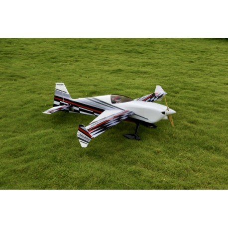 "SKYWING 74"" EDGE 540 V2 ARF 1879MM ROUGE PRINTING"