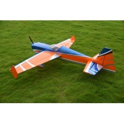 "SKYWING 91"" ARS 300  ARF 2311MM ORANGE COVERING"