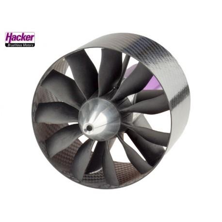 Stream-Fan 120/700 Hacker