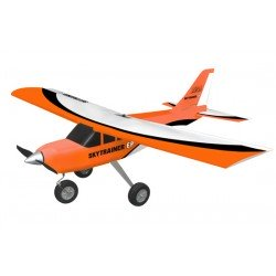 SKYTRAINER EP 1280MM