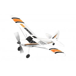 FUN2FLY TRAINER 500 T2M
