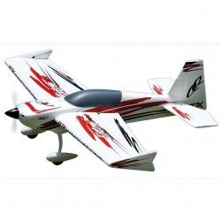 QQ EXTRA 300 V2 SUPER PNP AVEC AURA 8