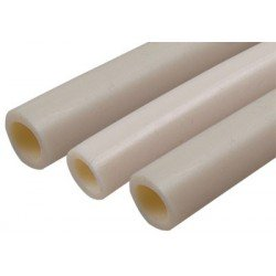 Tube silicone 21/15 mm 0.5m