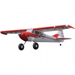CESSNA 170 SUPER PNP 2204MM AVEC AURA 8 PREMIER AIRCRAFT