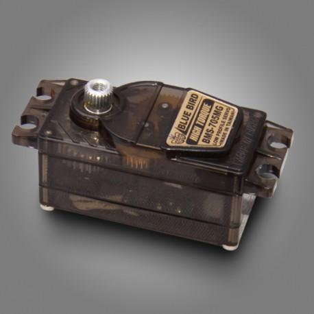 SERVO HV BMS-705MG 31G / 7.4KG