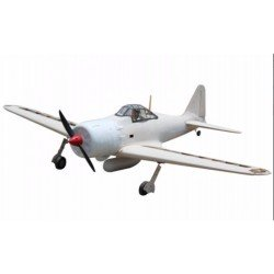 A6M2 ZERO MASTER SCALE KIT EDITION 1700MM KIT A CONSTRUIRE SEAGULL