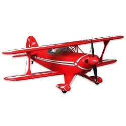 PITTS V2 PNP 1400MM STABILISATEUR REFLEX INCLUS
