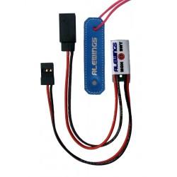 ESC micro MGN interrupteur électronique magnétique