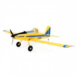AIR TRACTOR PNP 1499MM E-FLITE