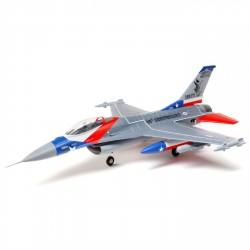 F-16 FALCON 64MM EDF PNP E-FLITE