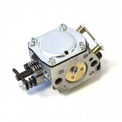 Carburateur pour ZG45SL et ZG62/S/SL