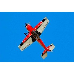 """EXTRA 300 EXP 48""""  ROUGE (1.22m) ARF"""