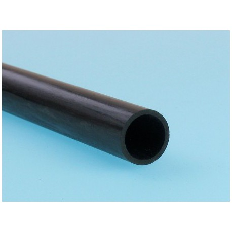 Tube 2x1 mm