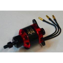 XPWR 22CC MOTEUR BRUSHLESS EXTREME FLIGHT