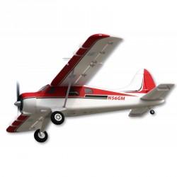Avion 2000mm BEAVER  kit PNP