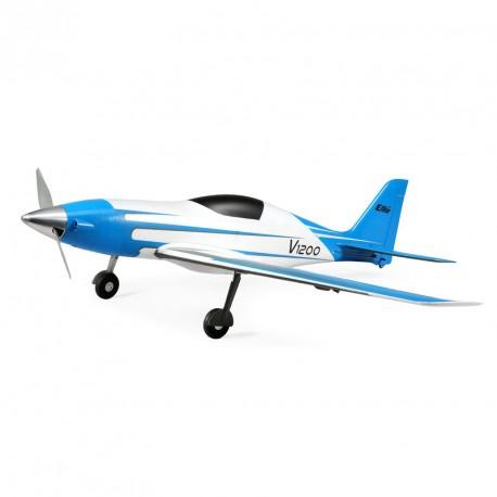 V1200 PNP E FLIGHT