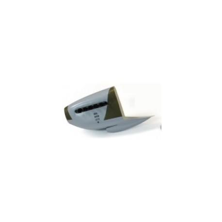 CAPOT SPITFIRE 20-35CC SEAGULL MODELS
